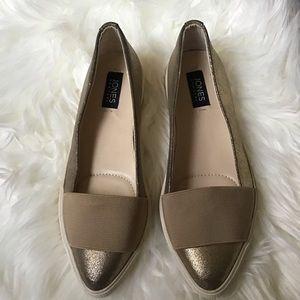 Jones New York Hannah Shoes